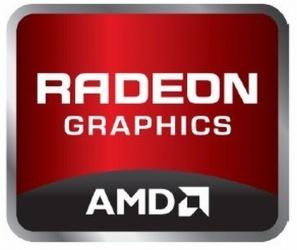Ati Mobility Radeon Hd 4570 Драйвер Скачать Windows 7 - фото 7